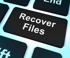 stock-photo-84331203-recover-files-key-shows-restoring-from-backup