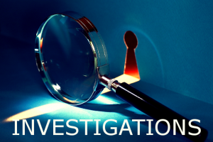 IRIS LLC Connecticut Private Investigator providing full service investigation services to all of Connecticut
