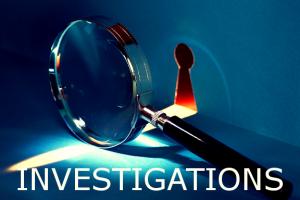 IRIS LLC Connecticut Private Investigator providing full service investigation services to all of Connecticut
