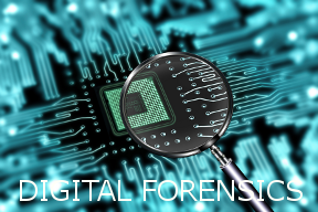 IRIS LLC Computer Forensics Cell phone data recovery Video Analysis Audio Analysis