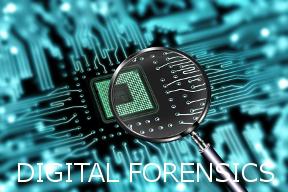 IRIS LLC Computer Forensics Cell phone data recovery Video Analysis Audio Analysis