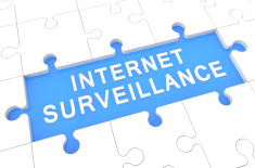 stock-photo-47105096-internet-surveillance